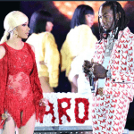 Offset Apology Last Minute Shut Down by Angry Cardi B