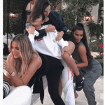 why Kardashian and Jenner Sisters Suddenly Shut Down