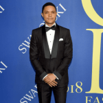 Trevor Noah Cancel Stand Up Shows Till After Recovery