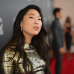 Awkwafina Joins Dwayne Johnson For Jumanji 2