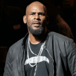 R Kelly rape Aaliyah