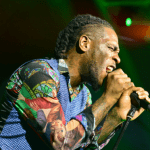 5 Reasons Why Burna Boy Coachella 2019 is Trouble