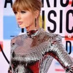 Taylor Swift Net Worth 2019: Untold Biography