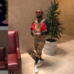 Davido Clear Debt