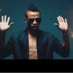 Tekno Miles Pana Lyrics(Download Mp3 & Video Today)