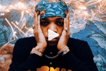 Tekno Miles Woman Lyrics