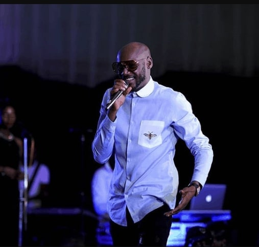 2baba net worth 2019