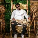 Olamide Woske Lyrics