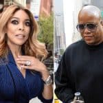 Wendy Williams Husband Kevin Hunter is Crazy ($40,000)