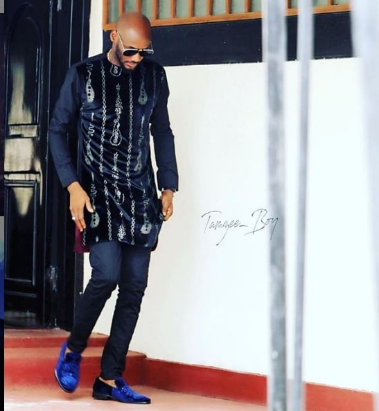 2face oyi lyrics ft hi Idibia