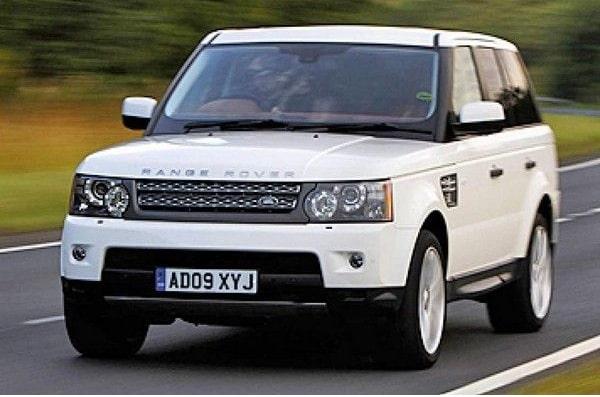 Olamide Range Rover Sport (1)