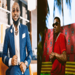 Davido or Wizkid: Who would you spend a vacation with?
