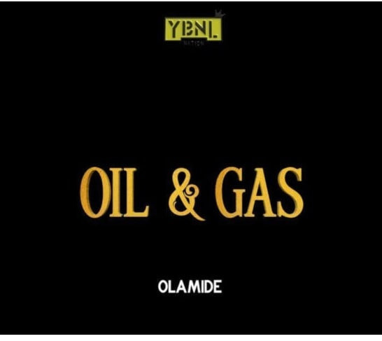 download oil and gas by olamide baddosneh