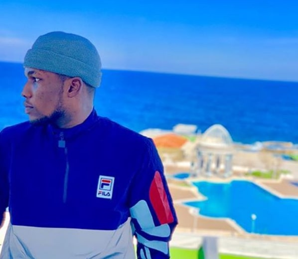 victor ad tire you ft davido mp3 download