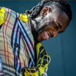 Download anybody by burnaboy lyrics (1)