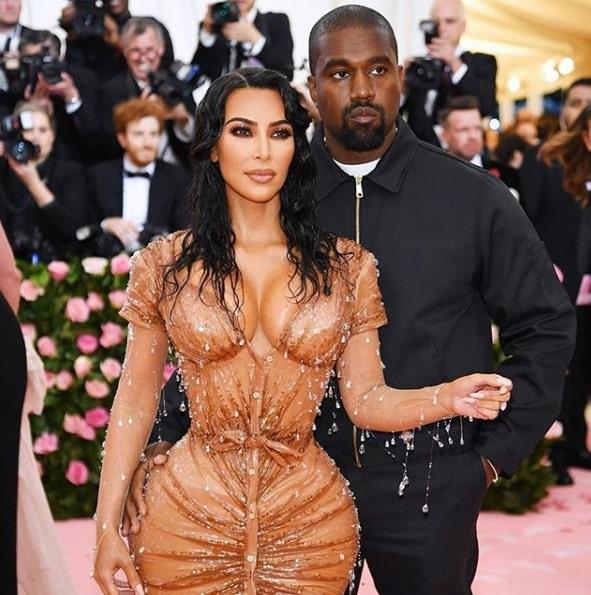 Kanye west bipolar disorder
