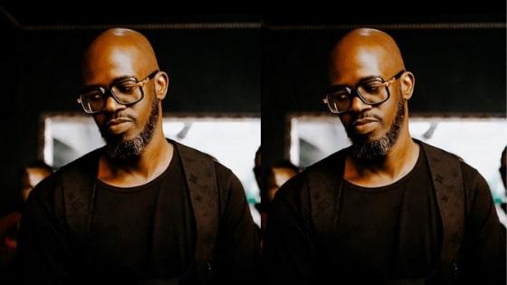 Richest artists In Africa 2020