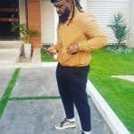Timaya Net Worth 2019 (Bio, Cars & Crib Updated)