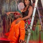 Zlatan Shotan Lyrics Ft Tiwa Savage (Mp3 & Video)