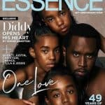 Diddy and Lori Harvey Dating Rumor(What We Know)
