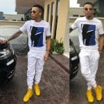 Tekno Better Hope for Africa lyrics(Download Mp3 Quick)