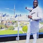Akon Hot 97 Interview: African Leaders Uneducated