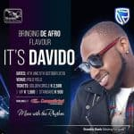 Davido Aye Mp3 Download