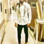 Flavour and Phyno Net Worth: Who Is The Richest