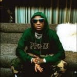 Wizkid ghetto love lyrics(Mp3 Download & Video)