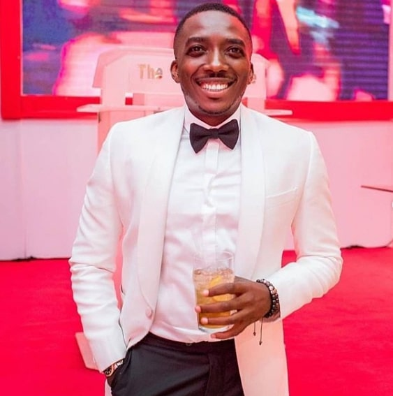 How much is bovi net worth