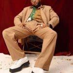 Davido Nigerian Musician Biography