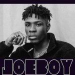 Joeboy All For You Lyrics (mp3 Download & Video)