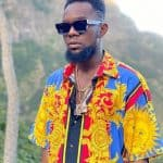 Patoranking confirm lyrics