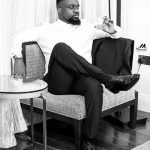 Sarkodie and Shatta Wale Net Worth 2020 (A Must Read)