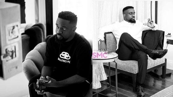 Top 30 richest musicians in Ghana in 2020