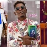 Top 50 Richest Musicians in Ghana 2020 (Over $83.2 Million)