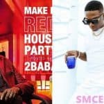 2Face ft Wizkid Opo Lyrics