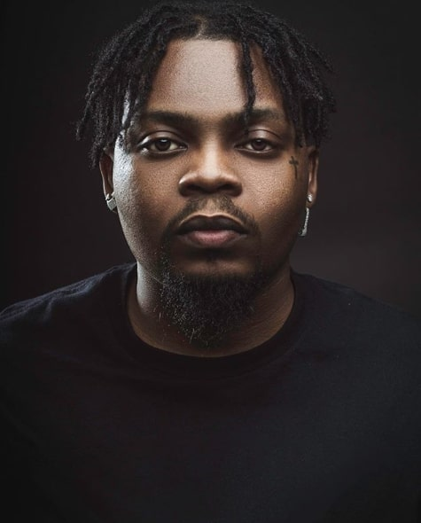 Olamide Rich and Famous Mp3 Download