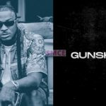 Peruzzi Gunshot Lyrics