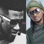 Psquare Bring it On Lyrics (Mp3 Download & Video)