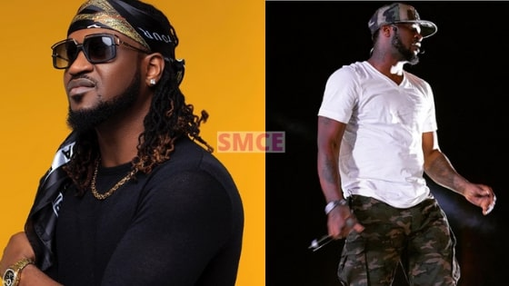 Psquare Shekini Lyrics (Download Mp3 & Video)