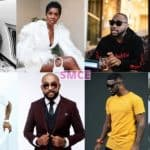 Top 30 Best Nigeria Musicians
