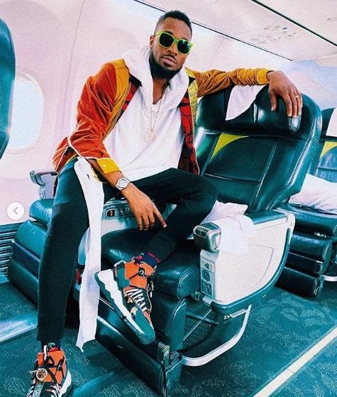 best musician in nigeria 2020