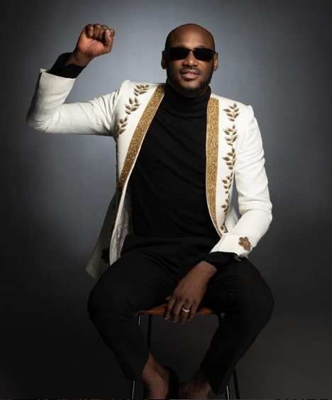 2face Target you mp3 download