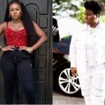 Teni and Niniola Net Worth 2020