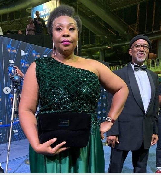 Yvonne Chaka Chaka Net Worth 2020(Richest Musicians in South Africa)