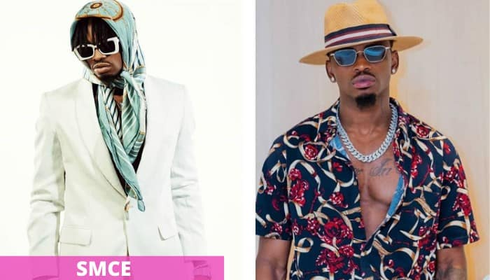 Diamond Platnumz Jeje Lyrics