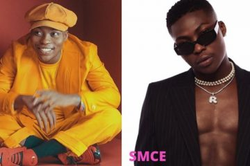 Reekardo Banks Oluwa Ni lyrics