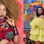 Simi and Yemi Alade Net Worth 2020