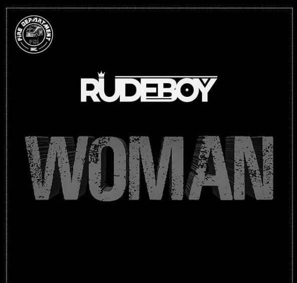 Download rudeboy woman mp3